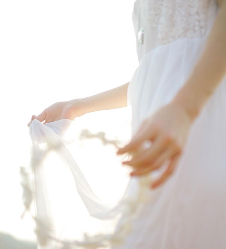 結婚式だけで終わらない関係