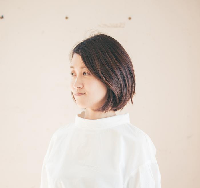 Chie_Kamijima